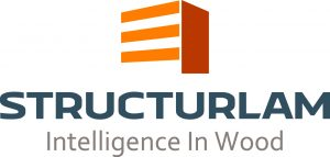 Structurlam Mass Timber Corporation