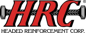 Headed Reinforcement Corporation