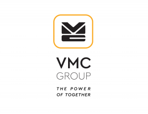 The VMC Group